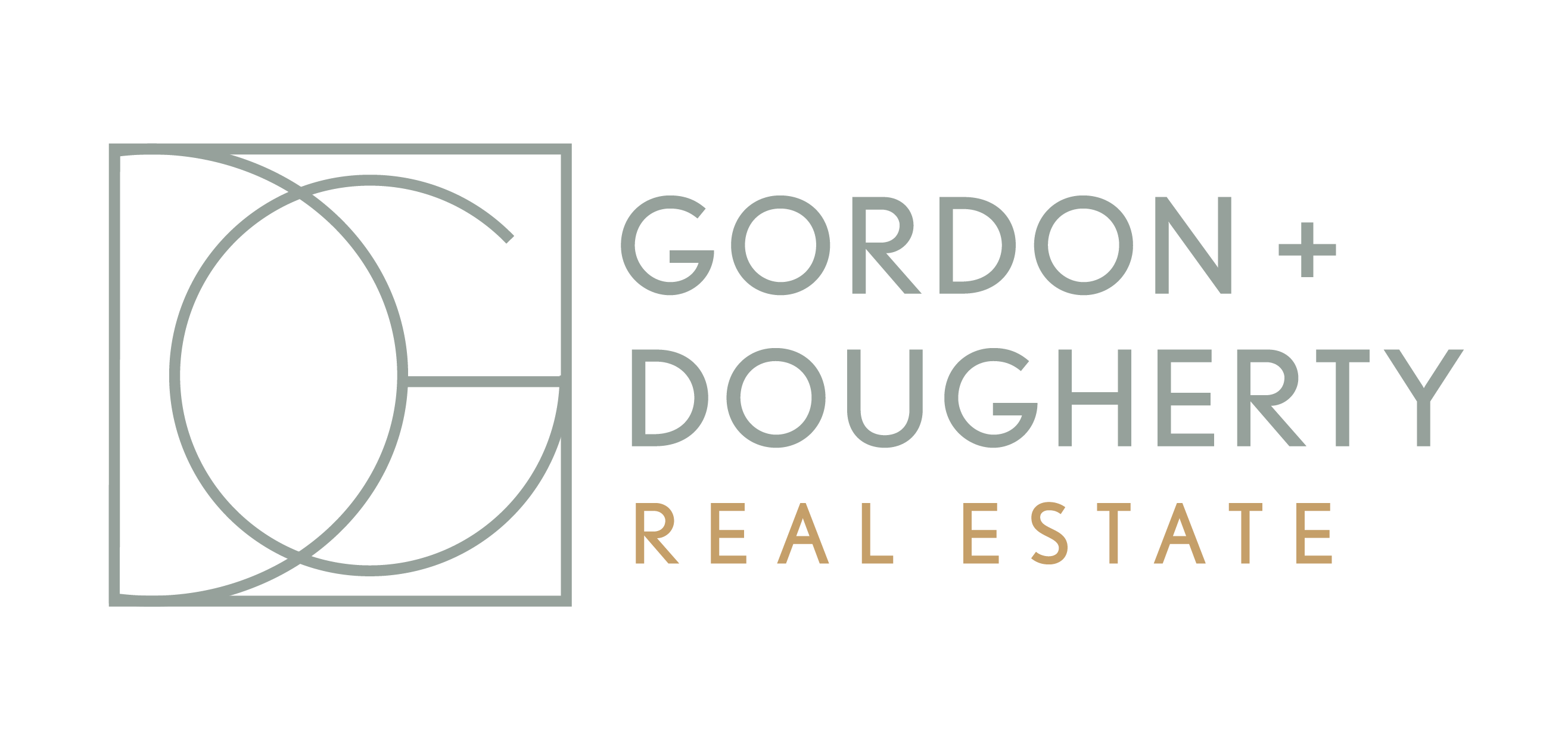 Gordon Dougherty Logo